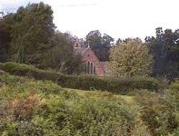 ED Church