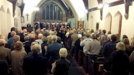 Rock Choir 1 (3)