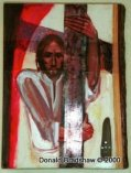 Stations of the Cross 2