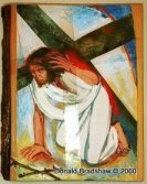 Stations of the Cross 3