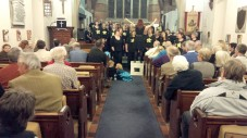Rock Choir 2 (2)