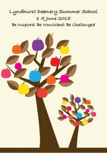 deanary summer school
