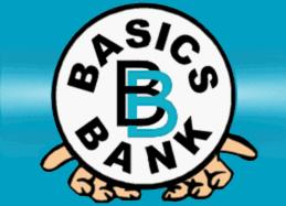basicsbank
