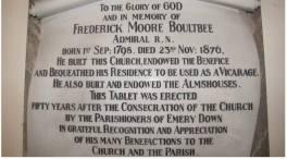 admiral-boultbee-plaque
